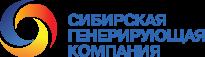 Сибирьэнергоремонт
