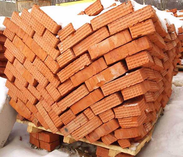 Прайс лист на огнеупорную смесь алакс